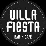 Villa-Fiesta