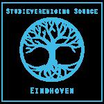 LOGO-nieuw-Eindhoven-blauw-pms