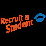 recruitastudent-website-logoacdec5f57468fd1c1c71cb60d1be0265-site