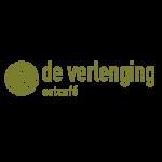 logo-verlenging-g