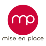 Mise-en-Place-logo-zwart-2x