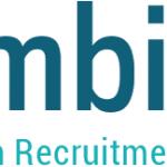 Logoforambition