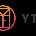 logo_ytf6